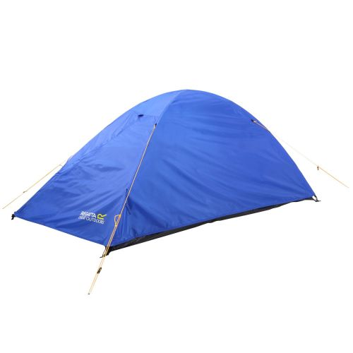 Regatta ZEEFEST 2-MAN FESTIVAL TENT OXFORD BLUE